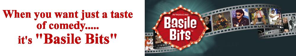 basile-bits-1000-190-text