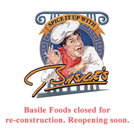 Basile's Food Shop